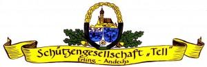 Logo_Tell_Volksschiessen